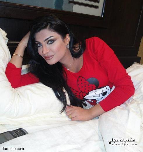 مكياج العوضي 2012 العوضي 2012