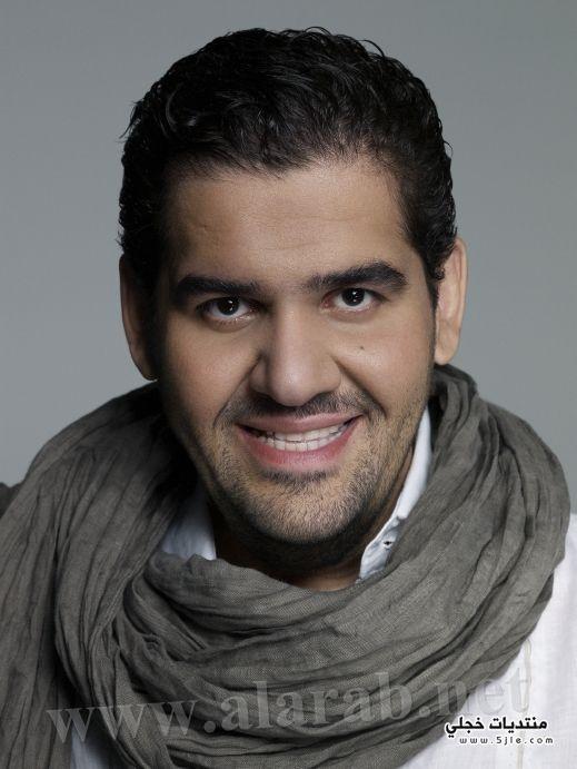 حسين الجسمي 2014 اجمل حسين