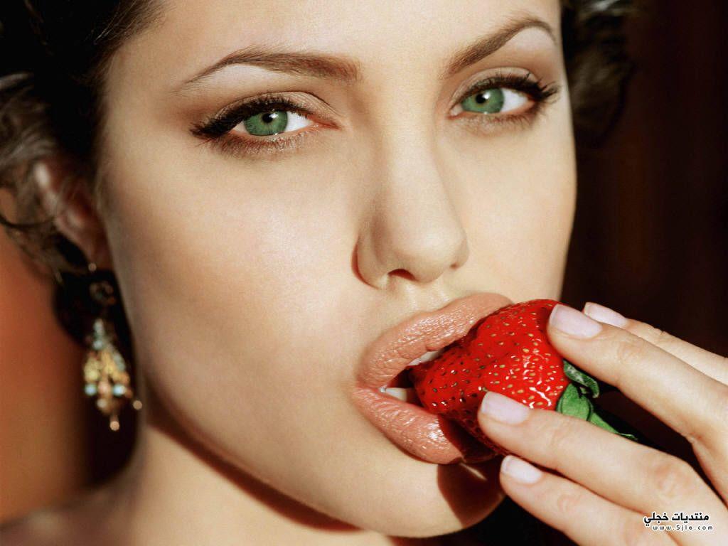 انجلينا جولي 2014 Angelina Jolie