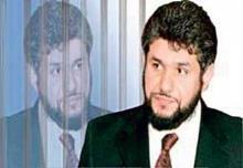 جديد قضية حميدان التركي القضاء