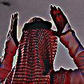 رمزيات منتديات للحج رمزيات للمنتدى