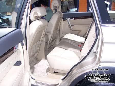 اجمل السيارات الامريكية 2012 سيارات