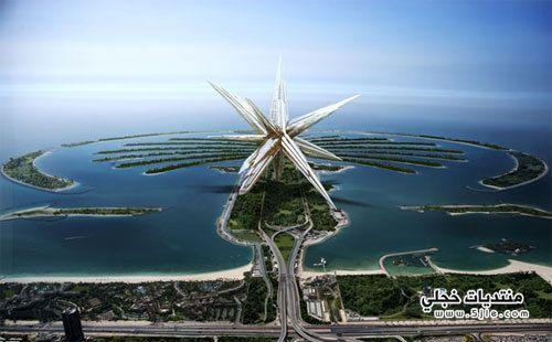 اجمل سياحه مدينه الصين المدينه