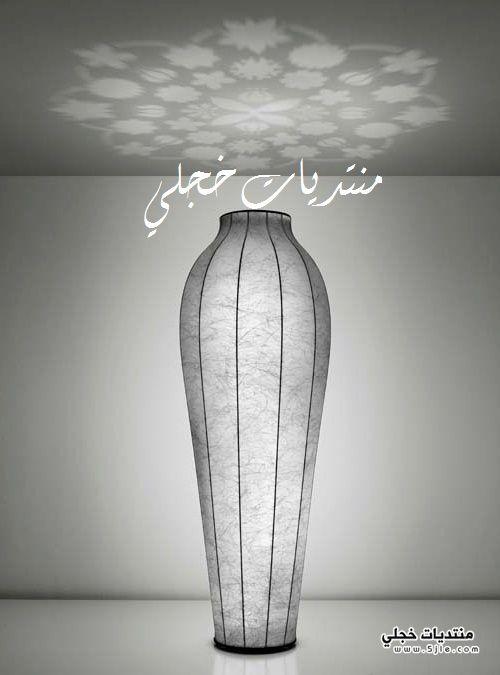 اضاءات 2012 اضواء 2012 انارات