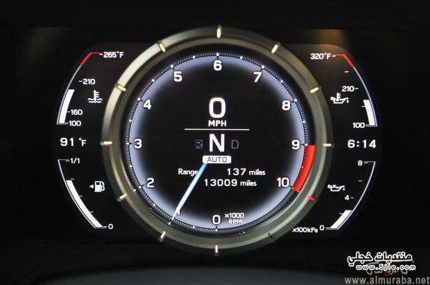 ���� 2012 Lexus 2012�