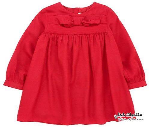 ملابس للاطفال العيد