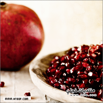 رمزيات فاكهة للبلاك بيرى 2015