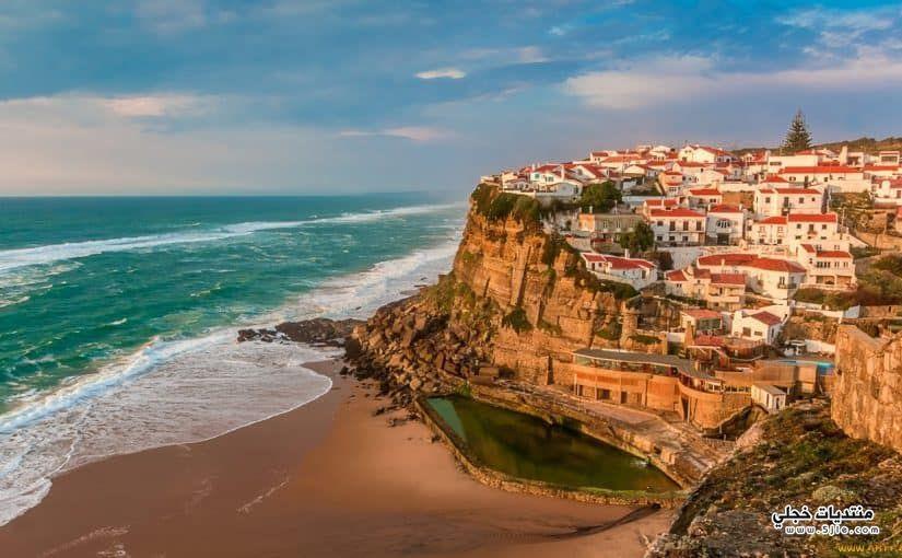 السياحه البرتغال 2020