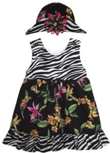 ملابس جديدة للاطفال 2013 ملابس