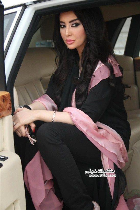 ازياء ميساء مغربي موضة 2013