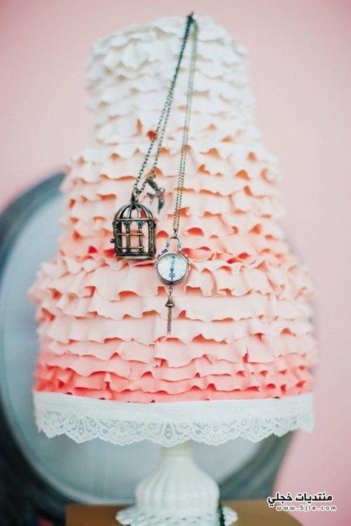 تورتات عروس