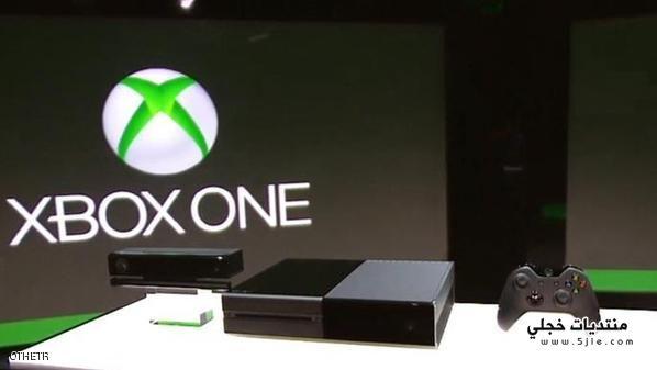 ���� Xbox ����� ����