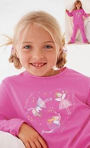 ملابس اطفال 2012 ملابس للاطفال