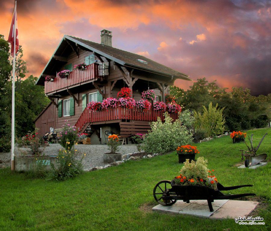 مدينة زيورخ السياحة زيورخ Zurich