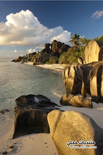 المحيط الهندي المحيط الهندي 2012