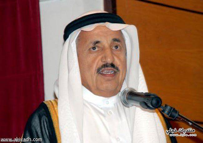 وفاة وزير التربية والتعليم محمد