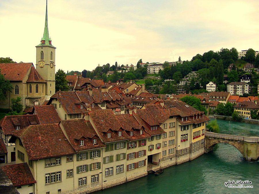����� ����� ������� ����� Zurich