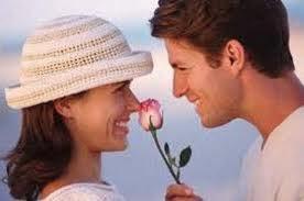 حركات رومانسية تعشقها المراة