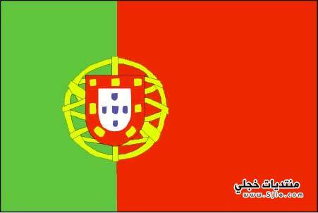 البرتغال السياحة البرتغال Portugal