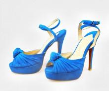 احذية كريستين لابوتين 2014 christian