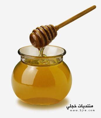 شهيه الاطفال وعلاجها بعسل النحل