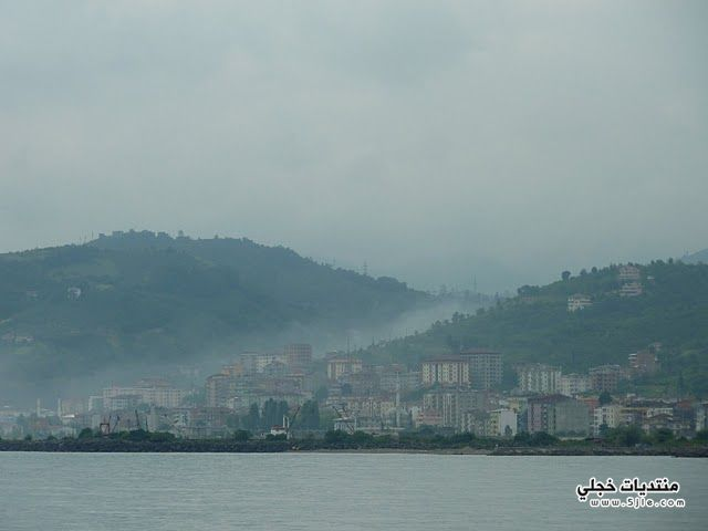 ����� 2012 Turkey 2012
