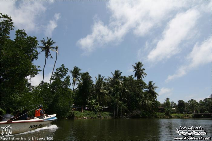 �������� ������� �������� SriLanka