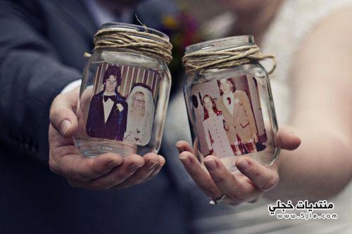 تورتات زواجات