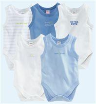 ملابس داخليه اطفال 2013 ملابس