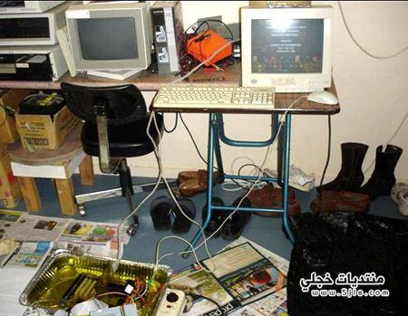 اضرار الاب اضرار الكمبيوتر