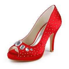 احذية للمراهقات 2014 احذية للصبايا