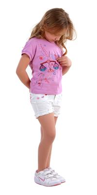 كولكشن اطفال 2012
