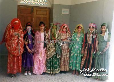 اجمل بنات اليمن