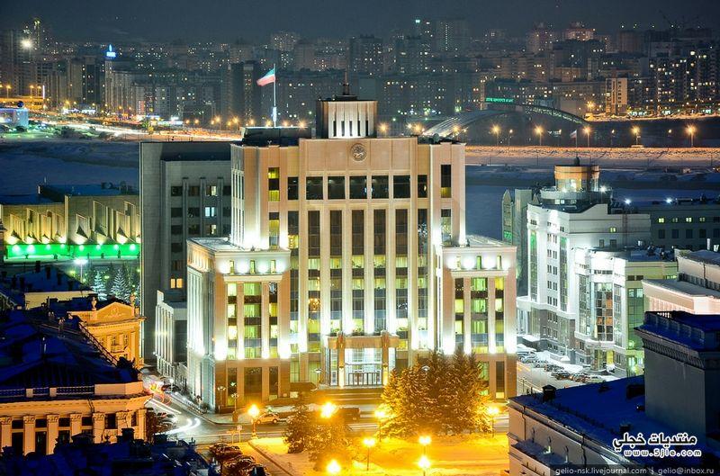 جمهورية تتارستان السياحة جمهورية تتارستان