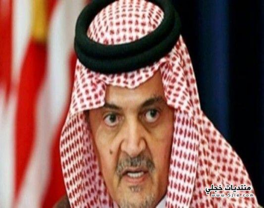 السعودية تكذب صنداي تايمز بشأن