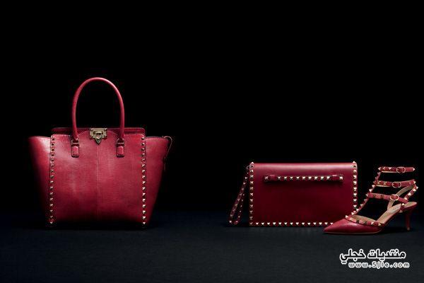 حقائب جميلة حقائب حلوة اجمل