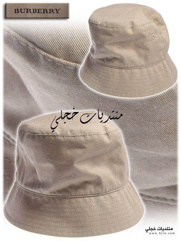 ملابس باربي اطفال 2012 قمصان
