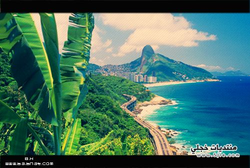 �������� ������� �������� Brazil