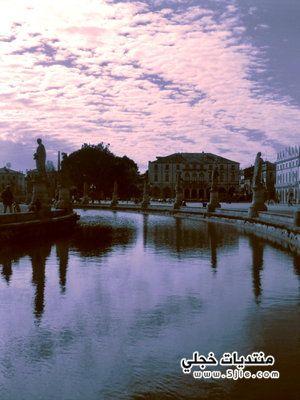 بادوفا Padova
