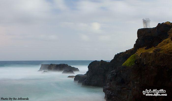 جزيرة موريشيوس السياحة جزيرة موريشيوس