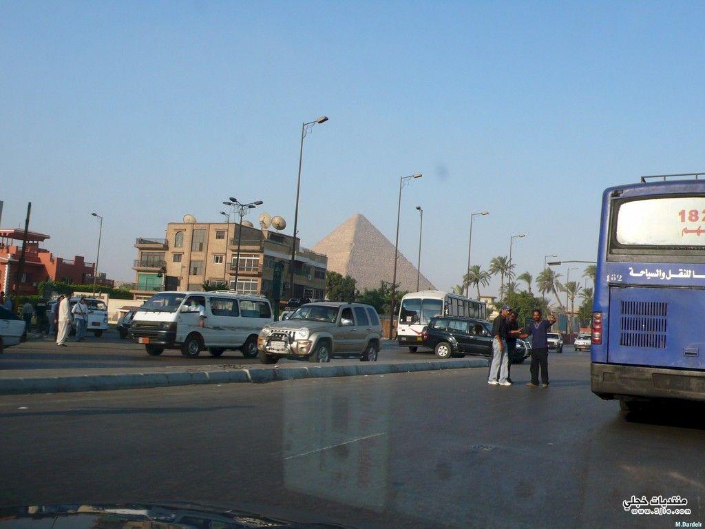 السياحة مرسى مطروح 2015 سياحية