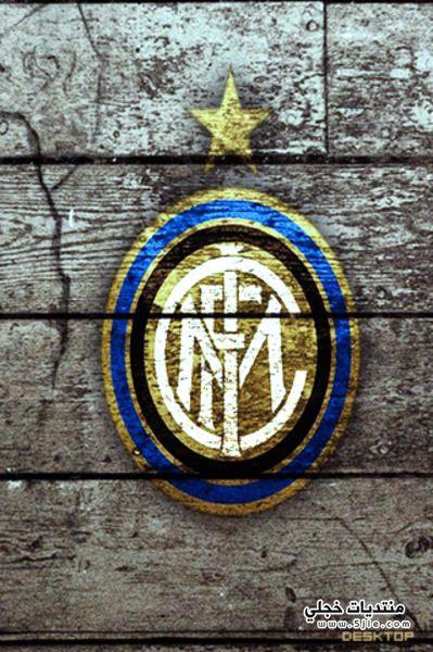 خلفيات شعار اندية للايفون 2015