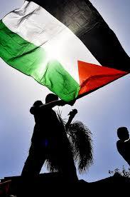 فلسطين رمزيات فلسطين خلفيات فلسطين