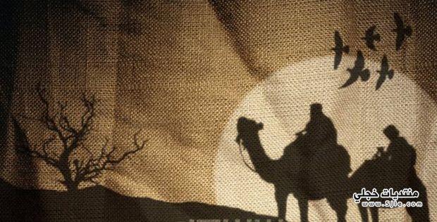رمزيات دينية للجالكسى 2015 خلفيات