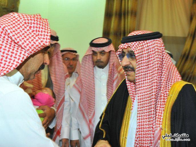 زيارة وزير الداخلية لضحايا حادثة