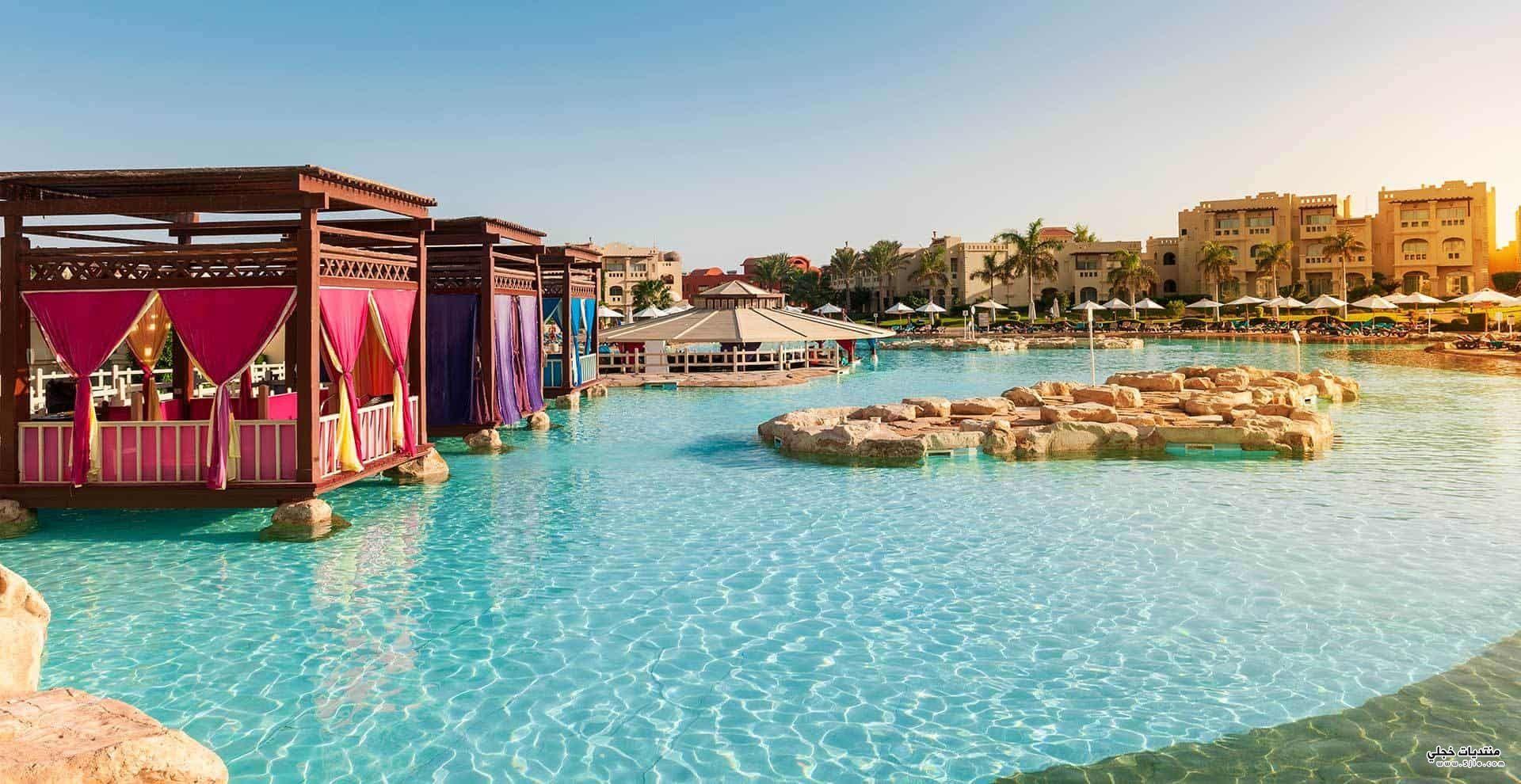 افضل فنادق الشيخ 2020