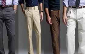 ملابس روعة للرجال 2013 أجمل