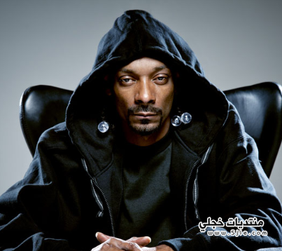 سنوب 2013 photo Snoop Dogg