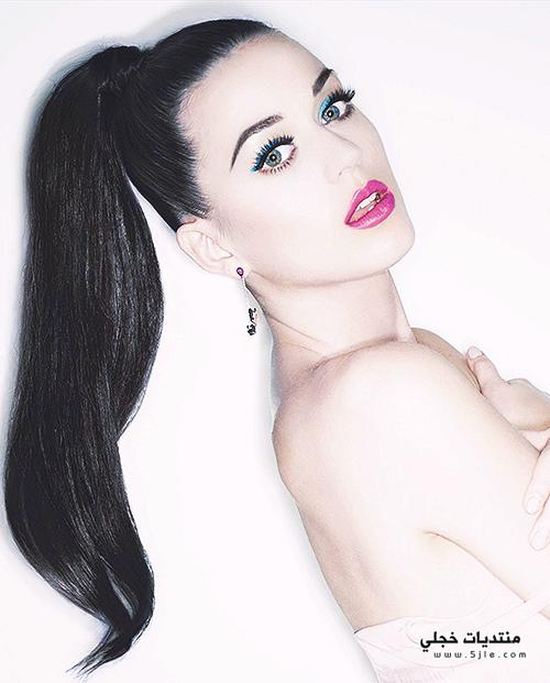 كاتي بيري 2013 Katy Perry