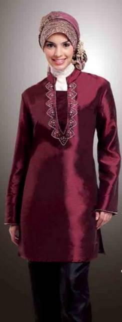 ملابس جميلة وحديثة 2013 ملابس